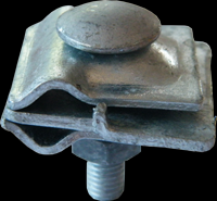 SU Multikapocs plusz 50x47mm 8-10mm-es vezetékhez