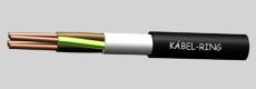 N2XH-J 3x2,5 - 0,6/1kV -halogénmentes kábel