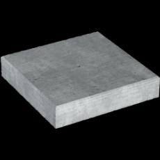 beton lábazat 30x30x80 16Kg